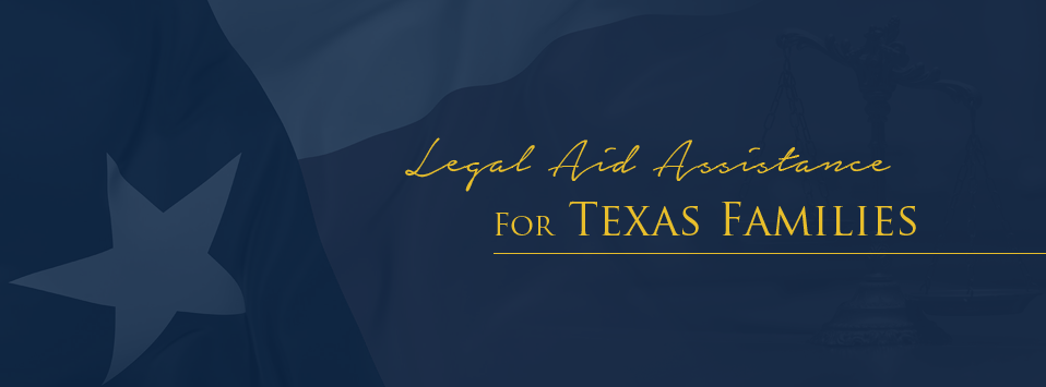 Best Family Law Attorney In Houston Texas